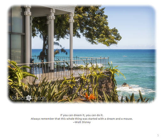 Garden Impressions PDF Shangrila